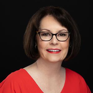 Deborah Welchel