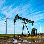 Energy Opportunity