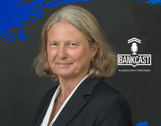 FHLB Bankcast