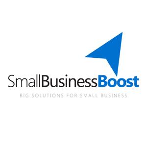 SmallBusinessBoost