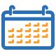 SBB Amortization Schedule Generator