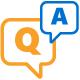SBB FAQs