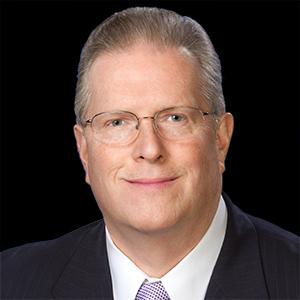 Dorsey L. Baskin Jr.